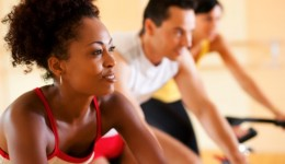 Is your fitness tracker overestimating your workout?