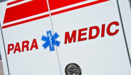 How paramedics can play a bigger role in stroke care