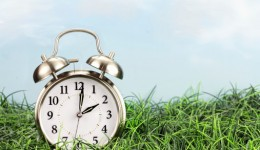 How the time change can affect your heart
