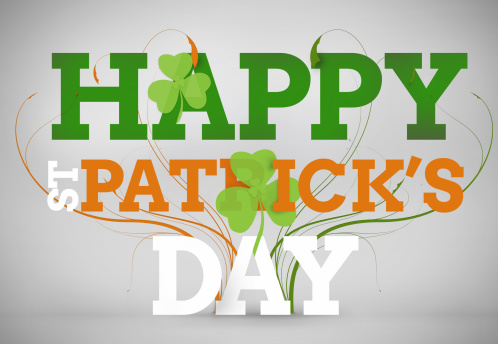 5 tips to stay out of the ER on St. Patrick's Day