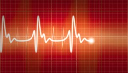7 tips for a better heartbeat