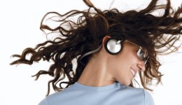 A billion teens at risk for hearing loss