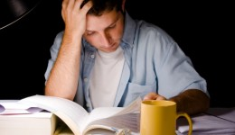 Abuse of ADHD drugs rampant on college campuses