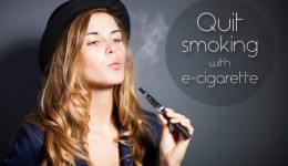 E-cig ads give former smokers urge to light up