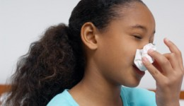 The truth about snot