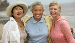 Hot flashes could last years