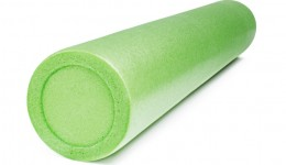 Why you should try foam rollers