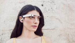 Google Glass offers surgeons a new tool