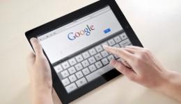 Google making people feel like geniuses