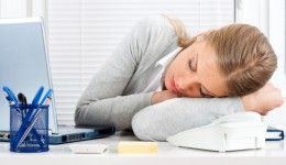 Power nap your way to a better memory