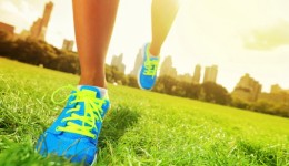 Which running shoes are best for you?