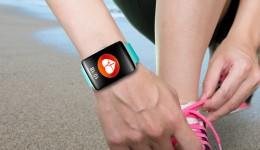Maximize the benefits of your fitness tracker