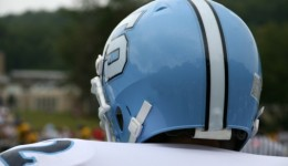 Will concussions kill high school football?