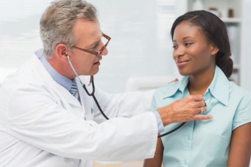 Do you need an annual physical?