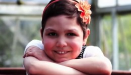 Remembering the beloved Emily Beazley