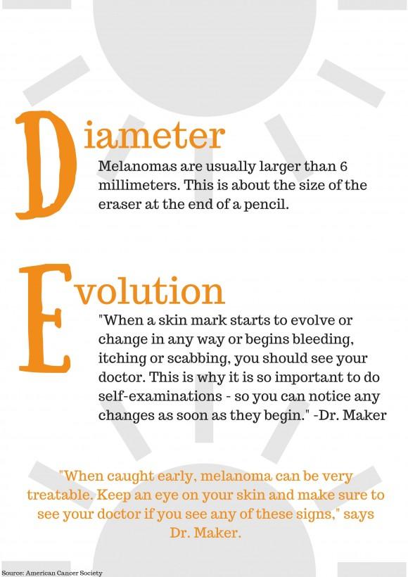 HealtheNews_SkinCancer_Infographic 3_5-11-15