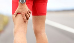 The painful facts about pulled hamstrings
