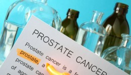 Why early detection for prostate cancer is critical