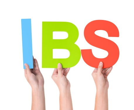 Two simple blood tests can diagnose IBS