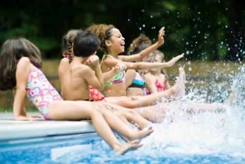 7 summer safety tips