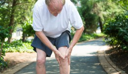 Exercise to help your arthritis