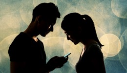 Popular dating websites blamed for increase in STDs