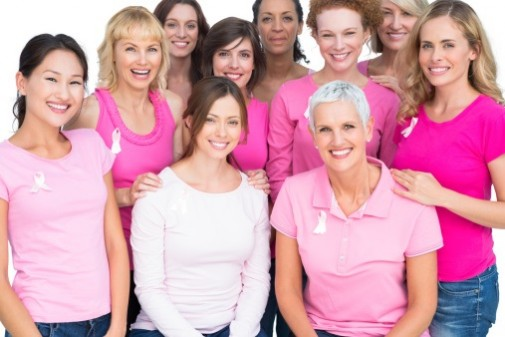 Honoring cancer survivors, caregivers and families