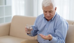 6 tips to safely manage multiple medications
