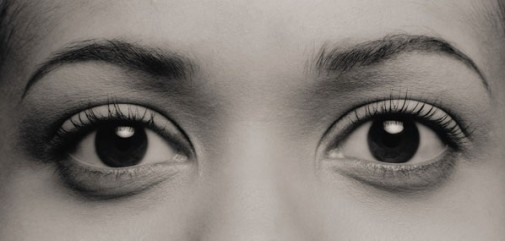 Pinpointing a gene mutation can help those with rare eye disorder