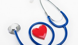 Affordable Care Act increasing life expectancy for heart patients