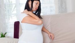 Chronic stress doubles risk of preterm birth