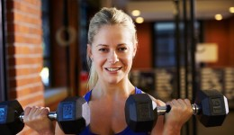 #FitnessFriday: 3 common mistakes in the gym