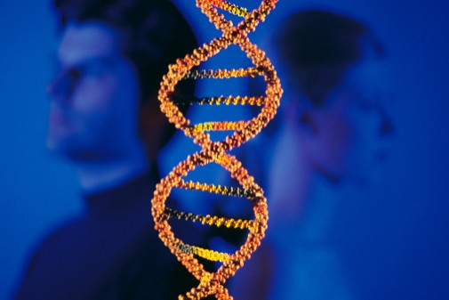 Hereditary colorectal cancers more common in young adults