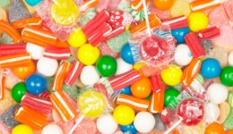 Can junk food harm our brains?