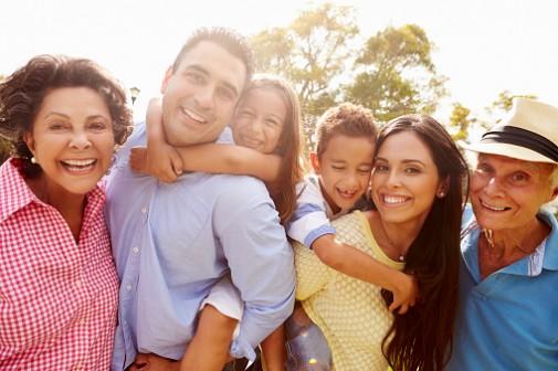 Majority of Hispanics not managing their cholesterol levels
