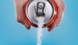 Will soda warning labels work?