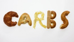 Were carbs the brain fuel for ancient humans?