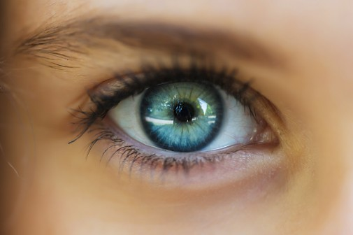 Are eye color implants safe?