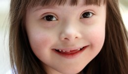 Infographic: 6 misconceptions about Down syndrome