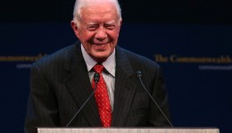 Jimmy Carter's cancer diagnosis sparks conversation