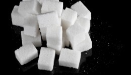 What you need to know about sugar