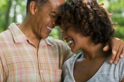 Baby Boomers more satisfied with life than young adults