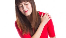 25.3 million Americans experience pain daily