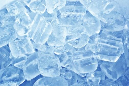 Can ice baths do more harm than good?