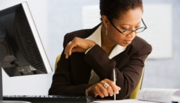 5 ways to help those with lupus in the workplace