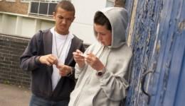 Heavy marijuana use as a teen impacts long-term memory