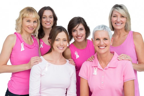 Important factors to help reduce the risk of breast cancer