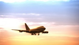 In-flight medical emergencies more common than you think