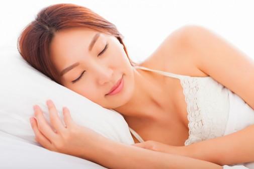 Skimping on sleep can make you sick