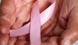 3 breast cancer prevention myths